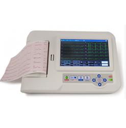 Venta de Electrocardiógrafos